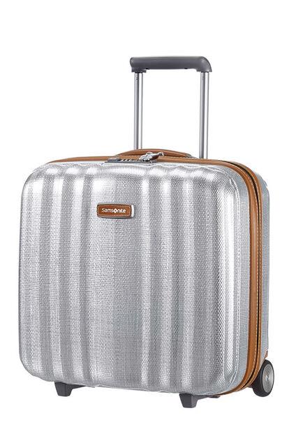 Lite-Cube DLX Rolling laptop bag