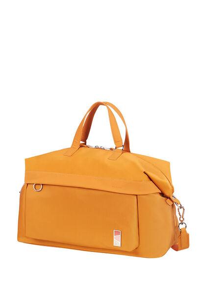Pow-Her Duffle Bag 50cm