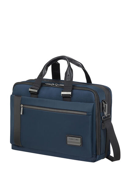 Openroad 2.0 Briefcase