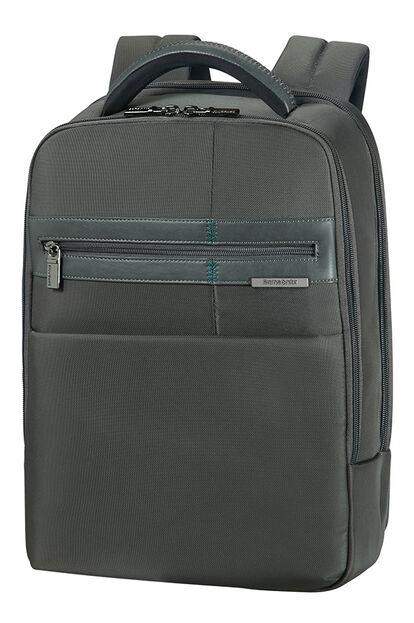 Formalite Laptop Backpack