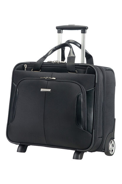 XBR Rolling laptop bag M