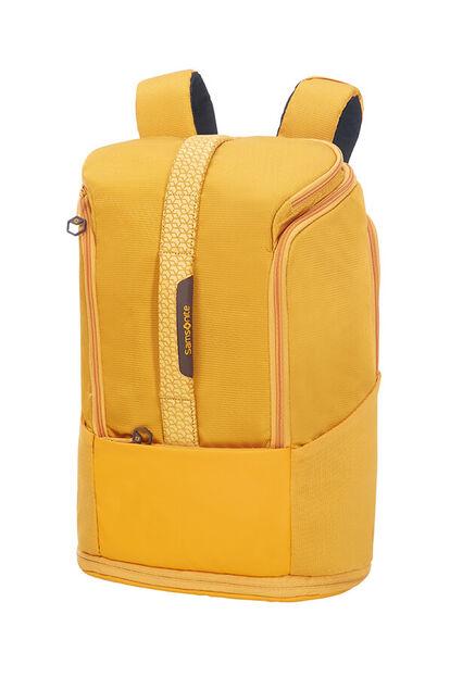 Hexa-Packs Laptop Backpack M
