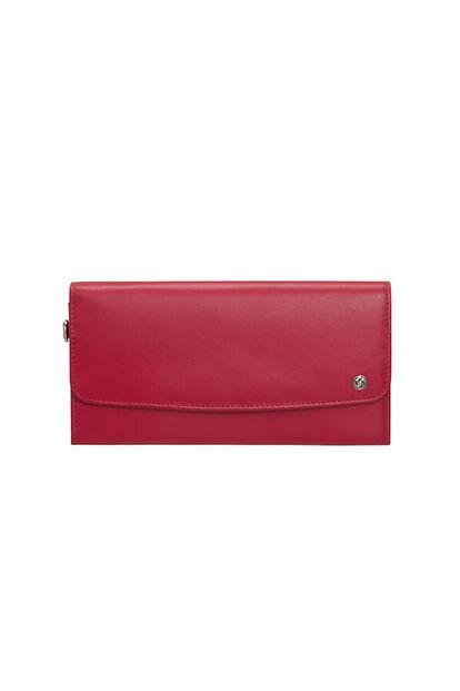 Dame Jolie Slg Wallet