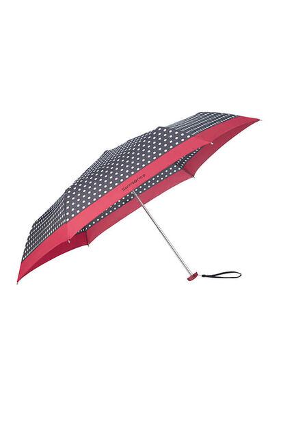 R-Pattern Umbrella