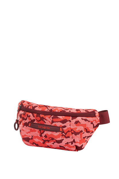 Neoknit Bum Bag