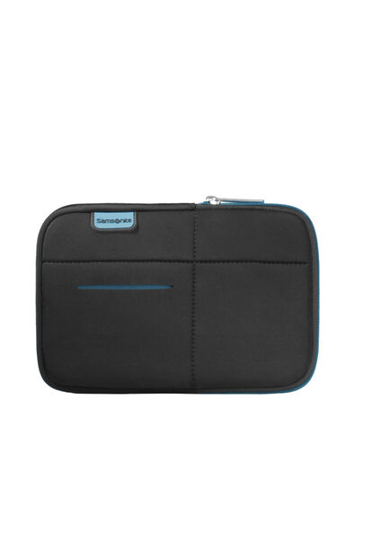 Airglow Sleeves Tablet Sleeve