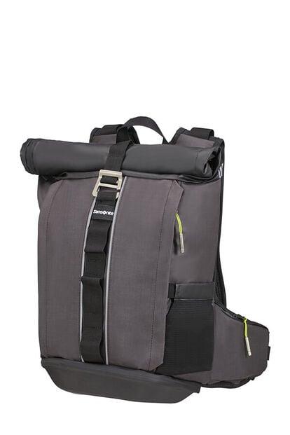 2WM Backpack