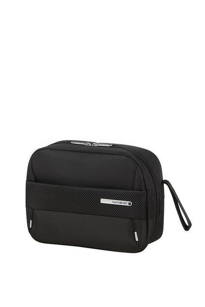 Duopack Toiletry Bag