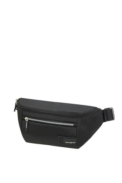 Litepoint Bum Bag