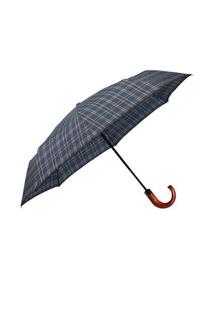 Wood Classic S Umbrella