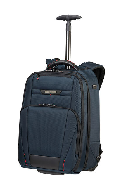 Pro-Dlx 5 Laptop Bag with wheels