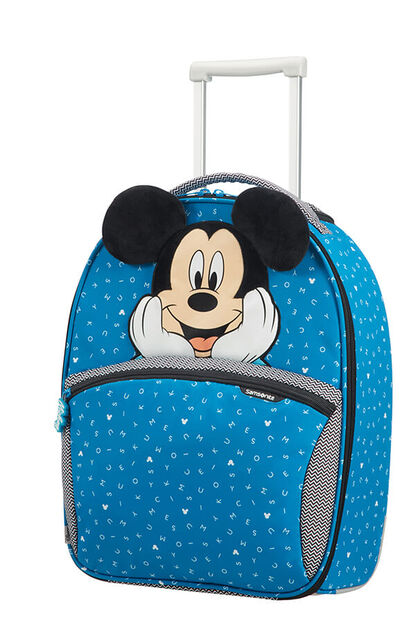 Disney Ultimate 2.0 Upright (2 wheels) 49cm