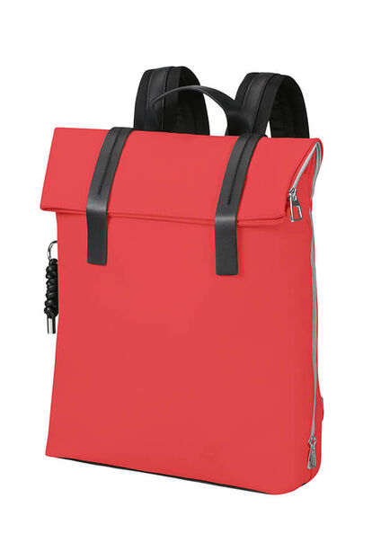 Smoothy Laptop Backpack
