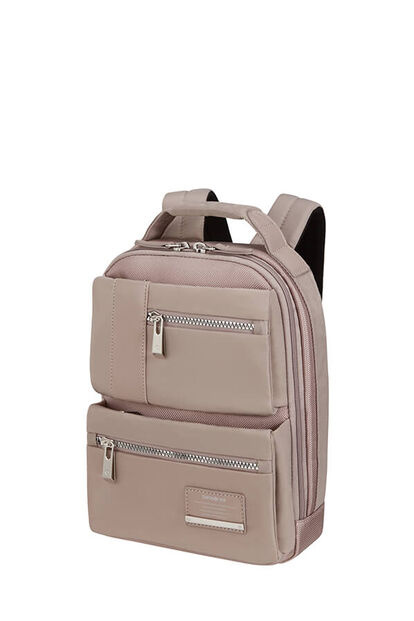 Openroad Chic Backpack XS