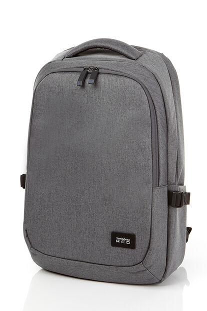Tedwin Backpack