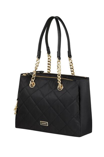 Karissa 2.0 Shopping bag