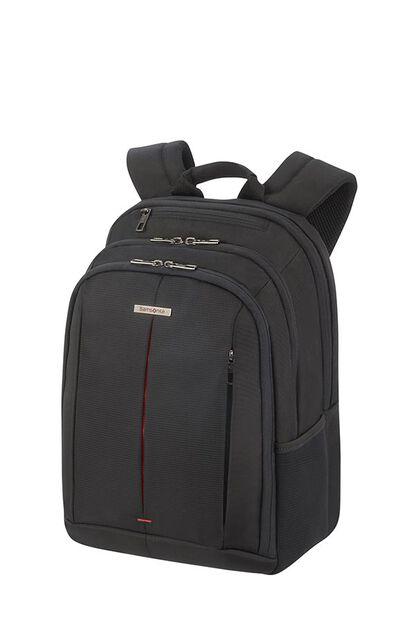 Guardit 2.0 Backpack