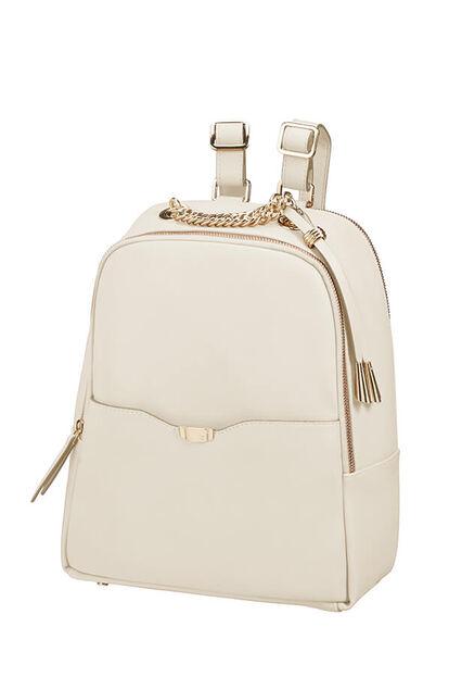 Satiny 2.0 Backpack