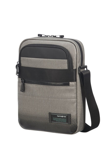 Cityvibe 2.0 Crossbody Bag