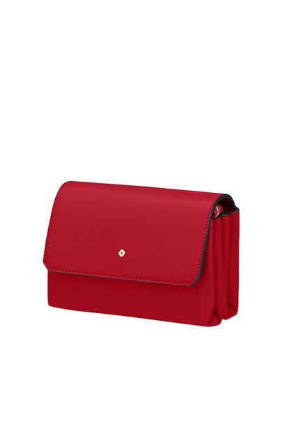 Seraphina 2.0 Belt bag