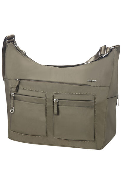 Move 2.0 Shoulder bag L