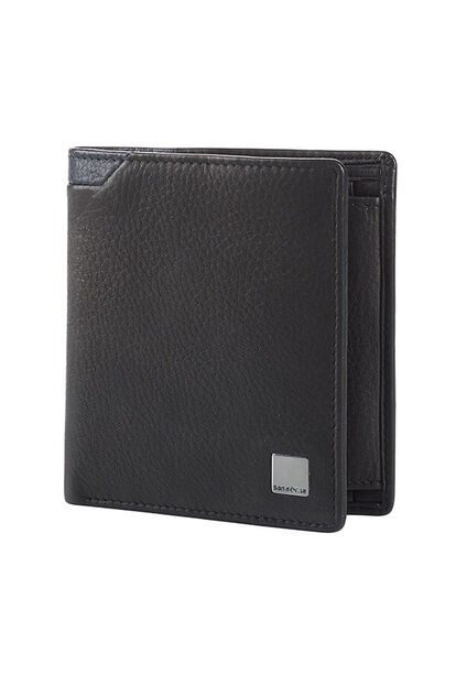 Senzil Slg Wallet