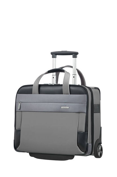 Spectrolite 2.0 Rolling laptop bag S