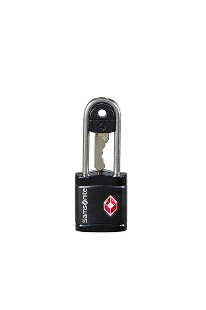 Travel Accessories Lock