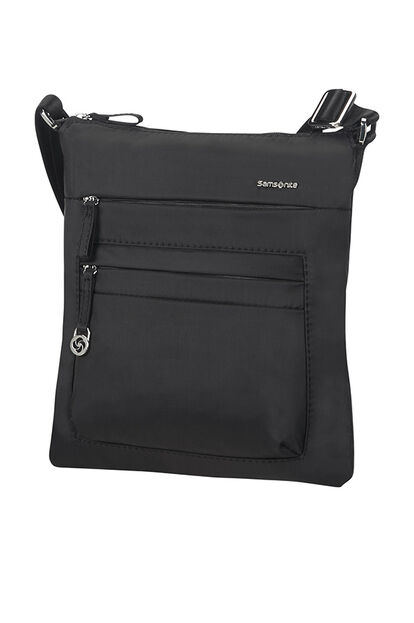 Move 2.0 Crossover bag
