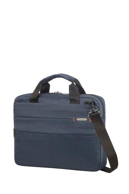 Network 3 Briefcase