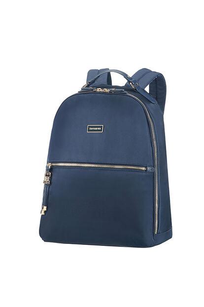 Karissa Biz Backpack