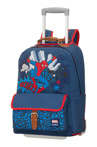 Marvel Stylies Backpack