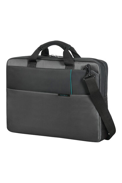 Qibyte Briefcase L