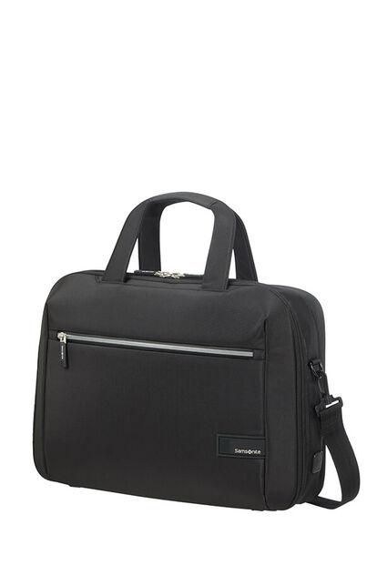 Litepoint Briefcase