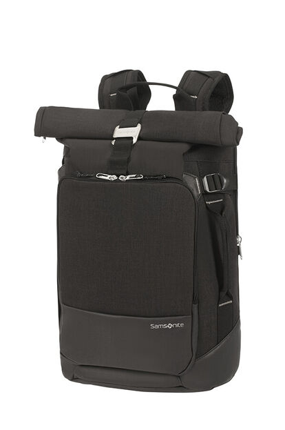 Ziproll Laptop Backpack M