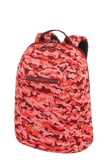Neoknit Backpack S