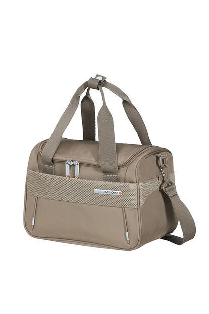 Duopack Beauty case