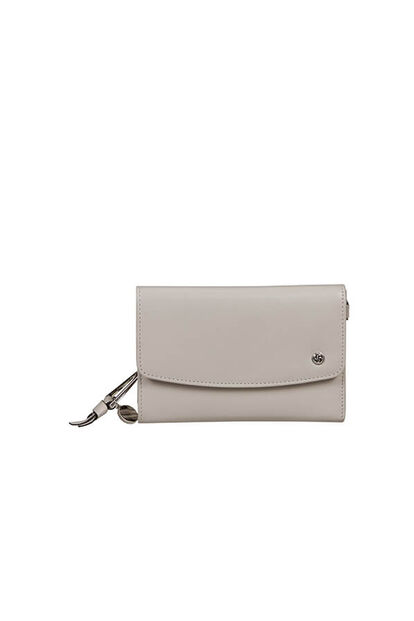 Dame Jolie Slg Wallet M