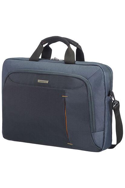 GuardIT Briefcase M