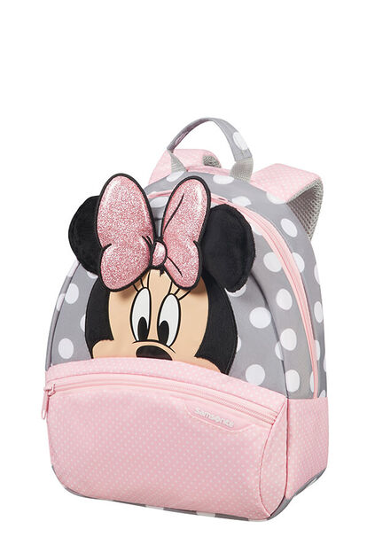 Disney Ultimate 2.0 Backpack S