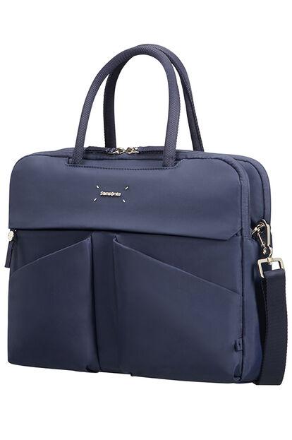 Lady Tech Briefcase S