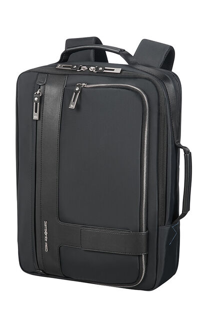 Atar Laptop Backpack