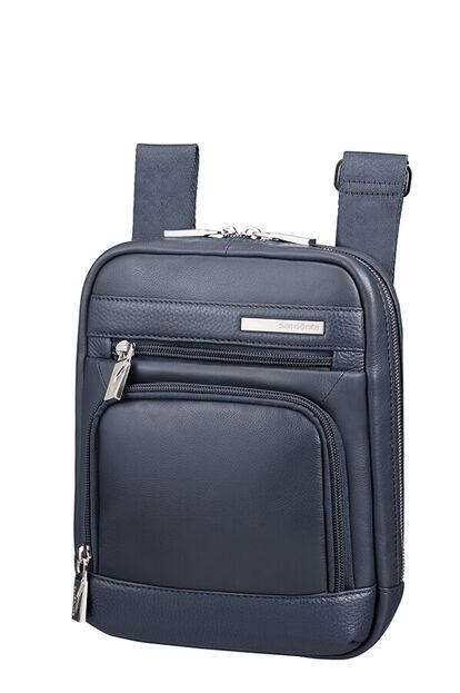 Hip-Sunstone Crossover bag