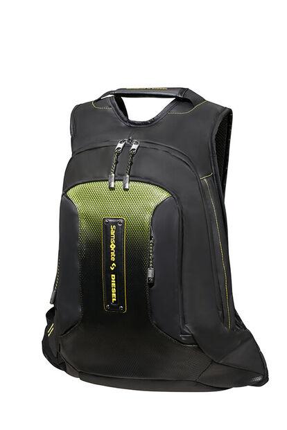 Paradiver X Diesel Backpack L
