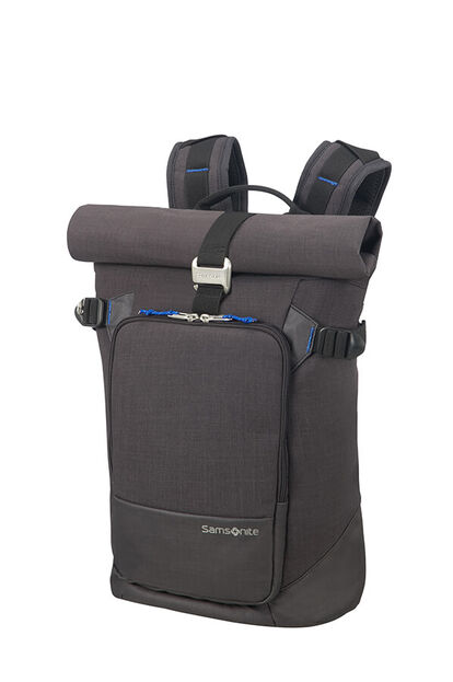 Ziproll Laptop Backpack S