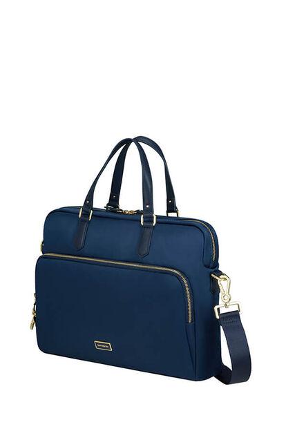 Karissa Biz 2.0 Briefcase