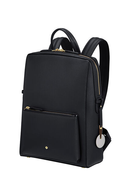 Roundtheclock Backpack