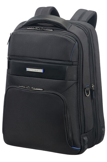 Aerospace Laptop Backpack