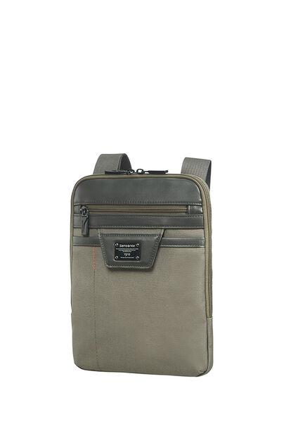 Zenith Crossover bag L