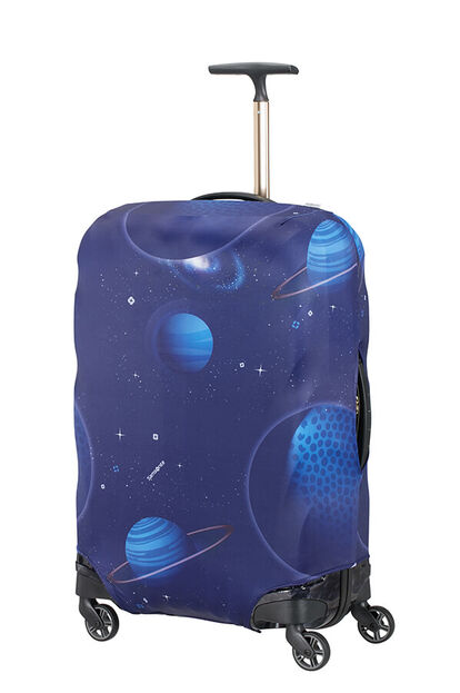 Travel Accessories Luggage Cover M